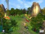 Мир Heroes of Might and Magic V расширится на восток