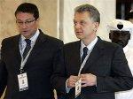 """Россия сделала первый шаг к созданию """"газовой ОПЕК"""""""