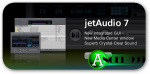 jetAudio 7.0.0 Build 3001 Plus VX Retail
