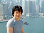 Джеки Чан ищет новых звезд