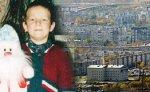 В Южно-Сахалинске ищут пропавшего школьника