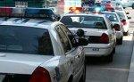 В США полицейские задержали мужчину, устроившего перестрелку в офисе