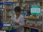 Для предупреждения аллергии медики рекомендуют соблюдать диету