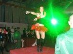 «Vista Party» в Ростове-на-Дону