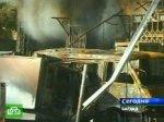 Боевики в Багдаде сбили американский вертолет
