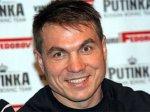 WBC дал Маскаеву десять дней на переговоры с соперником