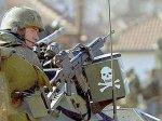 Украинцев обучат немецкому языку по правилам НАТО