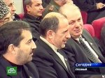 Чеченский парламент утвердил премьер-министра республики