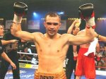 Валлийский чемпион вызвал на бой непобедимого россиянина