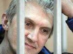 Платон Лебедев одержал вторую победу над прокуратурой