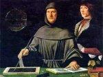 Учебник фокусов опубликуют через 500 лет после его написания