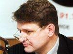 Краснодарский губернатор попросил президента о доверии