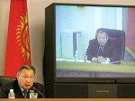 Киргизские депутаты получили от Бакиева новый вариант конституции