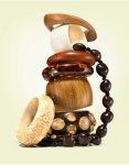 Бижутерия - лекарство от тоски