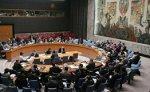 СБ ООН пока не будет реагировать на заявления Тегерана