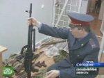 На Урале разоблачили «армейскую турфирму»