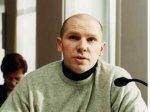 Депутат калининградской думы арестован за избиение 22 милиционеров