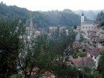 Четверых сербов посадили за убийство шести мусульман