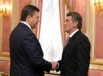 Ющенко предложил Януковичу обсудить перенос выборов