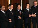 Северная Корея не успеет в срок заглушить реактор