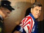 Глава Союза биатлонистов отверг обвинения в покушении на Тулеева