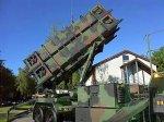 Guardian узнала о подготовке Россией новой гонки вооружений