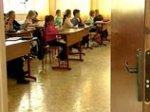 В Ульяновске поборют коррупцию анонимками от школьников. Но маленькие ульяновцы хотят выполнять завет Морозова только за деньги