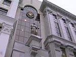 Суд снова продлил арест академика Решетина, обвиняемого в передаче секретных технологий Китаю