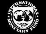 МВФ: США, Россия и Казахстан - главные риски для мировой экономики в 2007 году