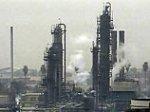 Рост оптовых цен на бензин в России может сохраниться до мая