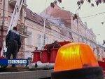За сутки в результате пожаров сгорели 6 автомобилей