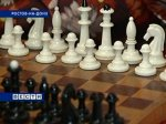 В молодежном первенстве России по шахматам в младшей группе лидирует ростовчанин