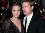 Питт и Джоли приобретают яхту за 140 млн долларов