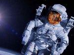 Космический турист раскрыл планы Гейтса по освоению космоса