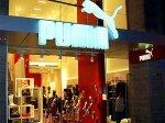 Владелец марки Gucci купит компанию Puma