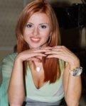 "Анна Семенович променяла ""Блестящих"" на любимого"
