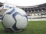 Клубам премьер-лиги начали разъяснять правила игры в футбол