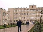 Парламент Чечни преобразуют в однопалатный