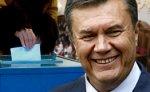 Янукович заявил, что готов принять любое решение Конституционного суда