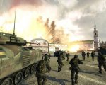 30 скринов World in Conflict