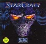 Слух: В конце года появится бета-версия Starcraft 2