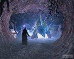 Анонсировано дополнение к Neverwinter Nights 2