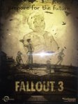 Bethesda Softworks выкупила лицензию Fallout, Interplay все еще отвечает за MMOG