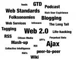 NEW: CrystalCPUID 4.10.1.32, Ashampoo    Уязвимость JavaScript - уязвимость всей Web 2.0
