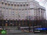 Телеканалы Украины объявили бойкот участникам противостояния