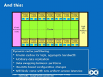 Дискретная графика Intel – новые сведения