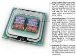 Intel выпускает Core 2 Extreme QX6800