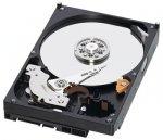 WD представила новую линейку жестких дисков