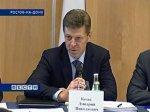 На юге России появятся новые гидроэлектростанции