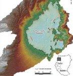 Озеро Сахара